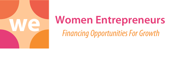 Women Entrepreneurs Community